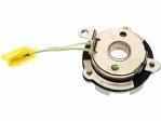 Standard - LX-333 - Distributor Ignition Pickup