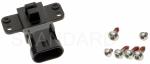 Standard - LX756 - Distributor Ignition Pickup