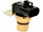 Standard - PC274 - Engine Crankshaft Position Sensor