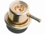 Standard - PR203 - Fuel Pressure Regulator
