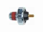 Standard - PS-149 - Engine Oil Pressure Switch