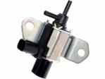 Standard - RCS102 - Intake Manifold Runner Solenoid