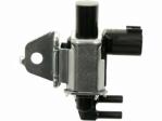 Standard - RCS103 - Intake Manifold Runner Solenoid