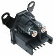 Standard - RY139 - Diesel Glow Plug Relay