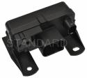 Standard - RY1528 - Diesel Glow Plug Relay