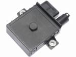 Standard - RY-1556 - Diesel Glow Plug Controller