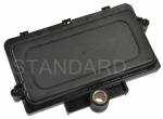 Standard - RY-1731 - Standard Glow Plug Contro