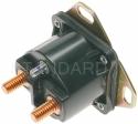 Standard - RY175 - Diesel Glow Plug Relay