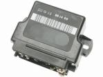 Standard - RY-292 - Diesel Glow Plug Relay