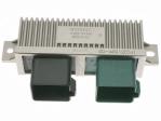 Standard - RY-467 - Diesel Glow Plug Relay