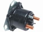 Standard - RY-525 - Diesel Glow Plug Relay