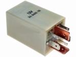 Standard - RY-53 - Diesel Glow Plug Relay