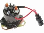 Standard - RY-553 - Diesel Glow Plug Relay