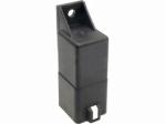 Standard - RY-575 - Diesel Glow Plug Relay