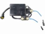 Standard - RY-585 - Diesel Glow Plug Relay