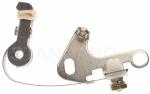 Standard - S10-478 - Ignition Breaker Points