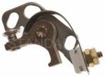 Standard - S13-407 - Ignition Breaker Points
