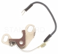 Standard - S14-480 - Ignition Breaker Points