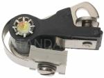 Standard - S3-477 - Ignition Breaker Points