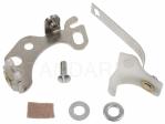 Standard - S4-440 - Ignition Breaker Points