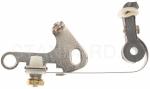 Standard - S6-434 - Ignition Breaker Points