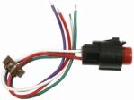 Standard - S-805 - A/C Compressor Connector