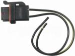 Standard - S-942 - A/C Compressor Connector