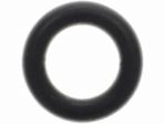 Standard - SK33 - Fuel Injection Pressure Regulator O-Ring