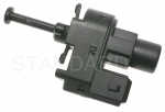 Standard - SLS-248 - Brake Light Switch