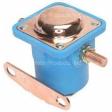Standard - SS584 - Diesel Glow Plug Relay