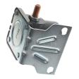 Standard - SS584T - Diesel Glow Plug Relay
