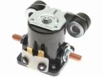 Standard - SS-591 - Diesel Glow Plug Relay