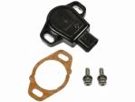 Standard - T42004 - Throttle Position Sensor Repair Kit