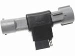 Standard - TC416 - Trailer Connector Kit