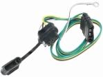 Standard - TC427 - Trailer Connector Kit