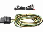 Standard - TC434 - Trailer Connector Kit