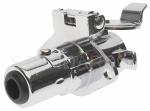 Standard - TC44 - Trailer Connector Kit