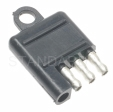 Standard - TC468 - Trailer Connector Kit