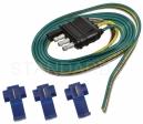 Standard - TC481 - Trailer Connector Kit