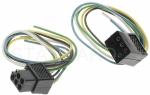 Standard - TC50 - Trailer Connector Kit