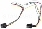 Standard - TC62 - Trailer Connector Kit