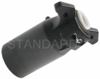 Standard - TCP701M - Trailer Connector Kit