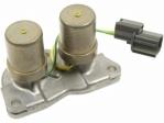 Standard - TCS80 - Trailer Connector Kit