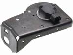 Standard - TH383 - Throttle Position Sensor