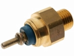 Standard - TS-496 - Engine Coolant Temperature Switch