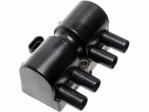 Standard - UF-356 - Ignition Coil