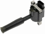 Standard - UF-415 - Ignition Coil