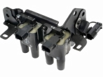 Standard - UF424 - Ignition Coil