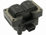 Standard - UF-614 - Ignition Coil