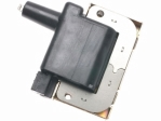 Standard - UF89 - Ignition Coil